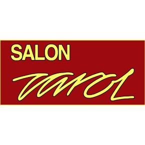 Salon Carol